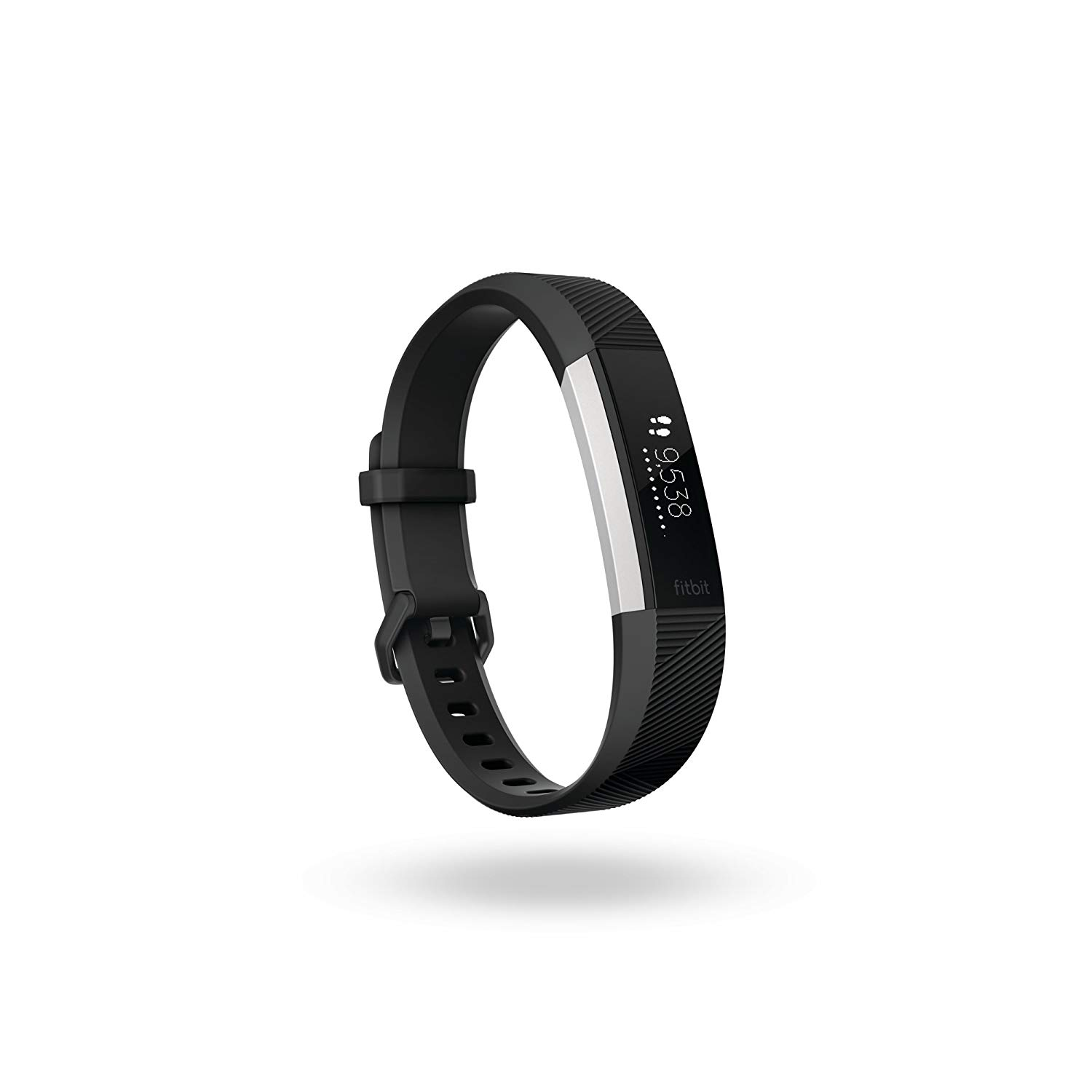 Fitbit Alta HR Fitnesstracker bei Amazon